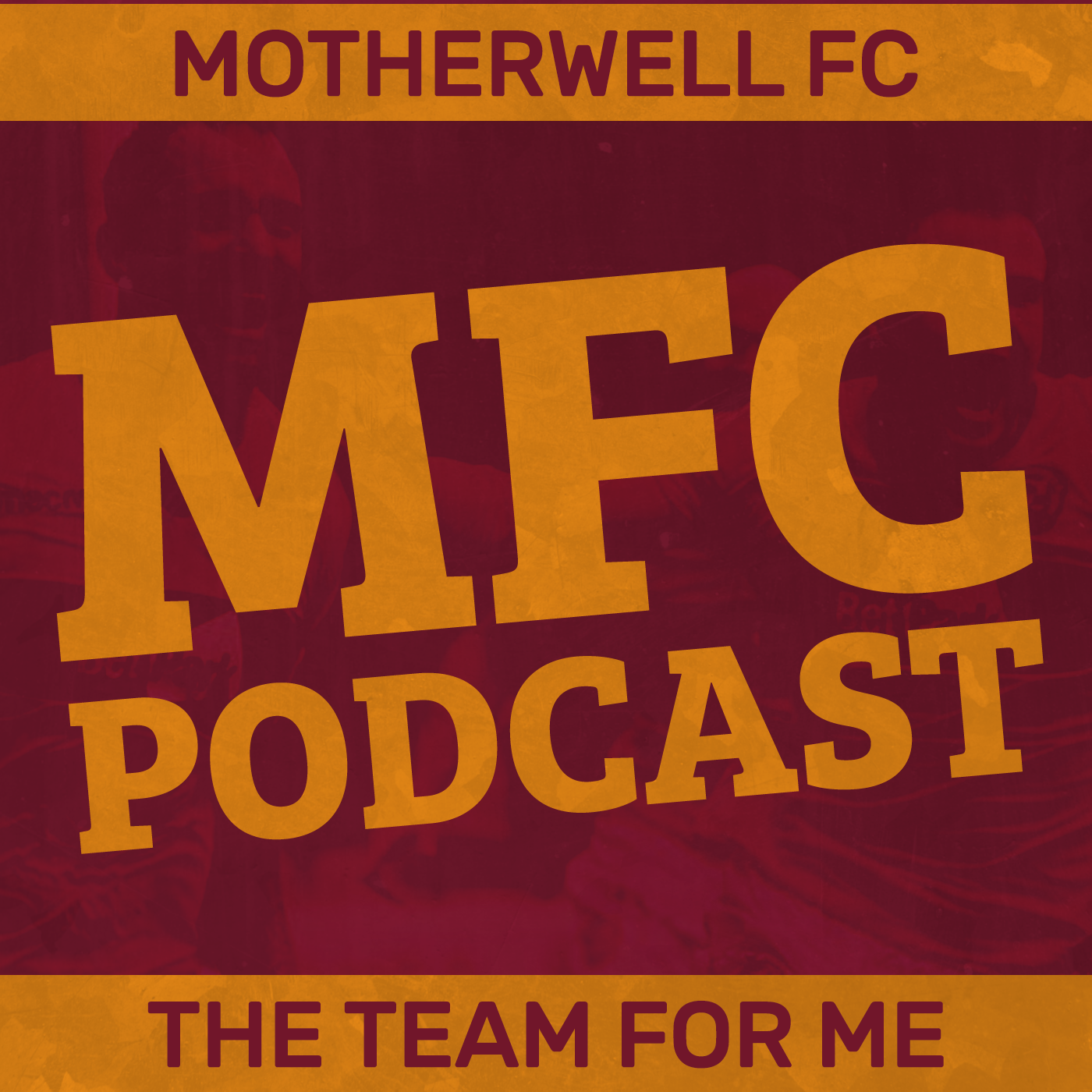 MFC Podcast